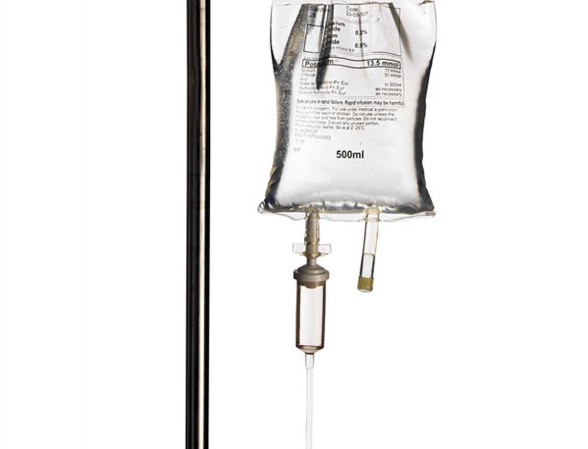 IV-Sedation-1500-x-1147.jpg?fit=1200%2C918&ssl=1