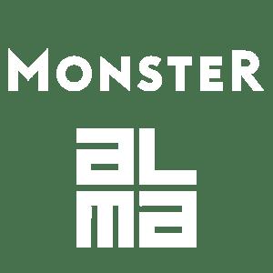 Monster / Alma Career