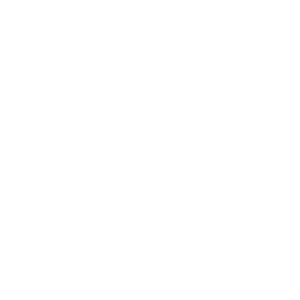 Touring Cars Motorhome Rentals