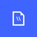 WordPress: При нажатии на изображение предварительного ...