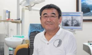 Dr.YAmamoto-4DENTISTS-999x599