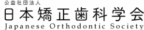 logo-JOS