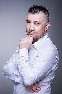 Leszek Kozłowski  dentysta warszawa DENTYSTA WARSZAWA – DENTOKLINIKA Leszek Kozlowski