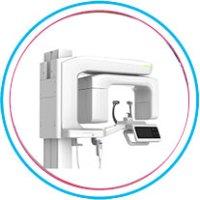 dentysta warszawa DENTYSTA WARSZAWA – DENTOKLINIKA tomografia 200x200