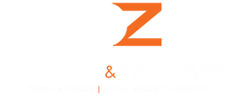 denton and zachary personal injury law firm