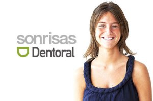 Sonrisas Dentoral