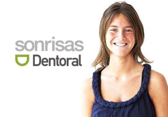 Sonrisas Dentoral