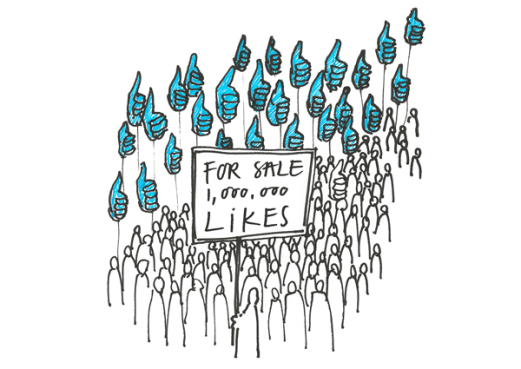 clicks-for-sale