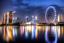 ofw-singapore-12