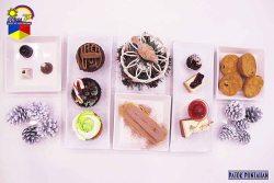 desserts-chalet-26