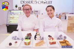 desserts-chalets-2