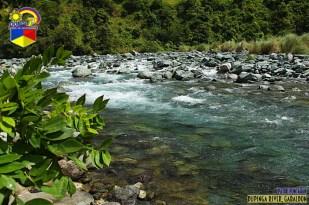 dupinga-river-gabaldon-18