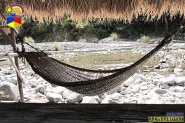 dupinga-river-gabaldon-23