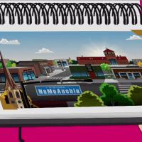 19ª Temporada de South Park: Quem foi o alvo da temporada?