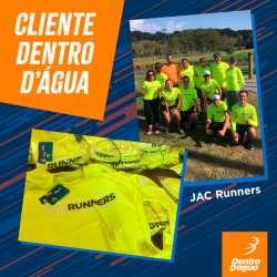 Camisetas Personalizadas Curitiba – Jac Runners