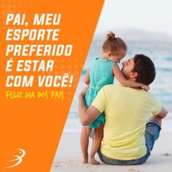 Camisetas Personalizadas Curitiba – Dia dos Pais