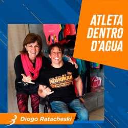 Uniformes personalizados Curitiba – Atleta Diogo Ratacheski