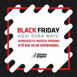 Camisetas Personalizadas – Black Friday