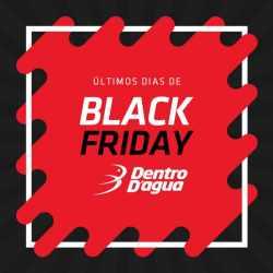 Uniformes Personalizados Curitiba  – Black Friday