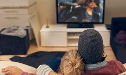 23 dicas de filmes para curtir o fim de semana ao lado do seu amor