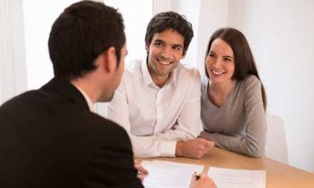 3 Motivos para contar com uma assessoria de investimentos
