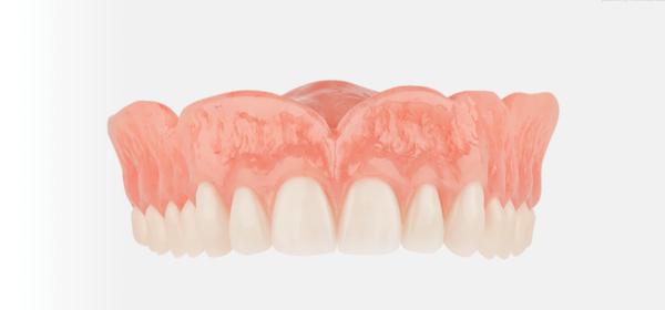 Bps Precision Dentures