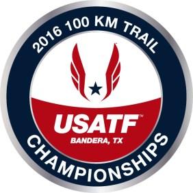 USATF_2016_100k