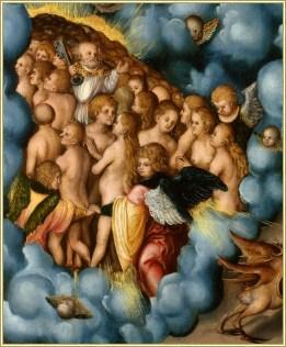 09-cranach_lucas_le-dernier-jugement_1530-copie
