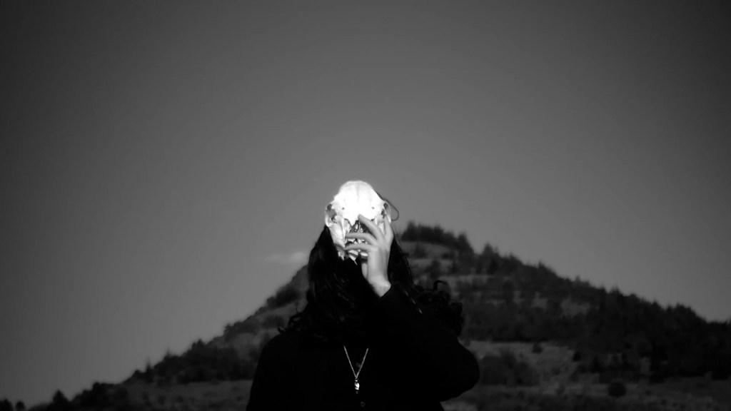 Denuit - Black Sun