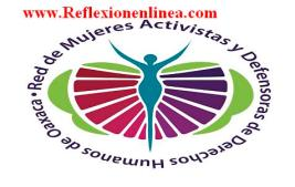 LogoRedMujeresFinal 2