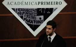 Candidatura Luis Silva-9