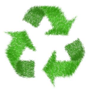 Apoyar el reciclaje y no buscar excusas