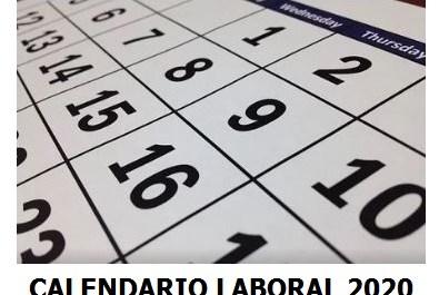 Calendario_laboral_2020