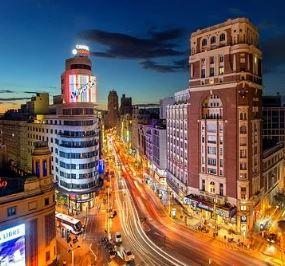 callemadrid-madrid-en-dos-das-que-hacer-y-que-ver-en-la-ciudad