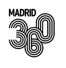 Madrid360