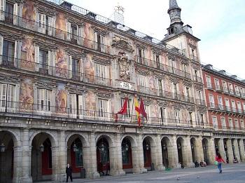 plazamayor-la-puerta-del-sol-del-siglo-que-viene-redescubre-el-proyecto