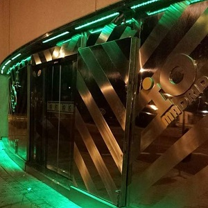 io-madrid-los-5-mejores-pubs-y-bares-de-copas-en-el-barrio-de-arganzuela
