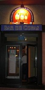 los-mojitos-donde-toms-los-5-mejores-pubs-y-bares-de-copas-en-el-barrio-de-arganzuela