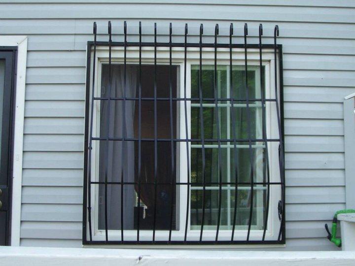 Door Commercial Specifications
