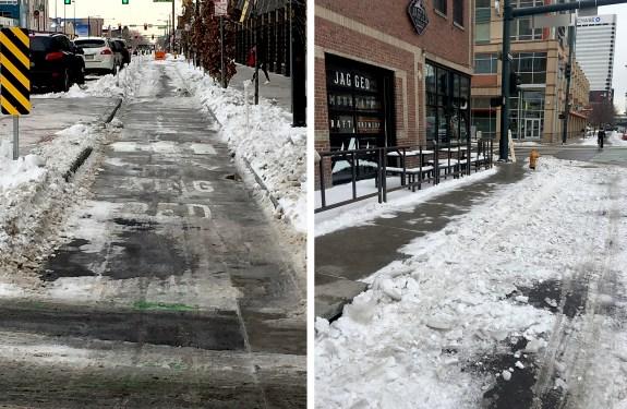 icy-bikepath