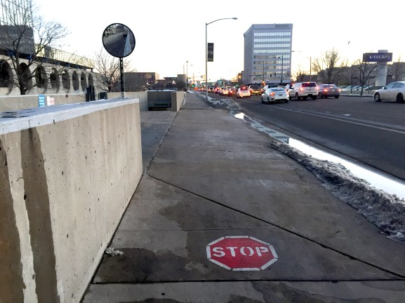 stop-ped