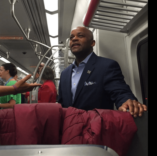 The Opening Of RTD's A-Line And What's Next For Denver
