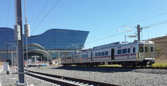 TrainDIA081815
