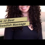 The 10 Best Swedish Massage Therapists in Denver, CO 2020 for Dummies