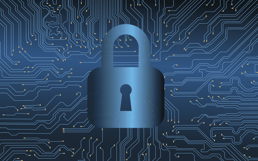 Auditor Finds Improvements to Private Data Protection