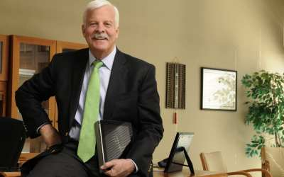 Denver Auditor Looks Forward to Next Four Years of Service