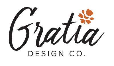 Gratia Design