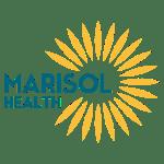 Marisol-Health