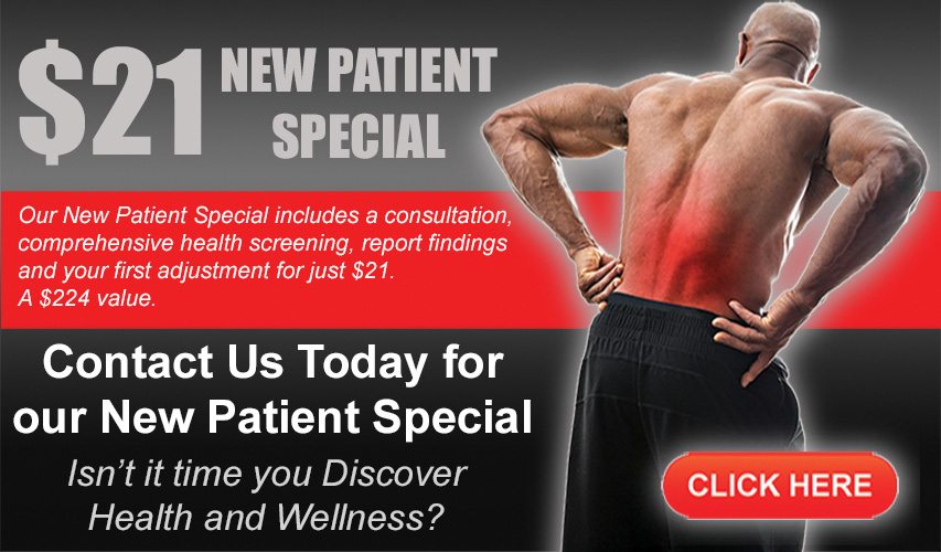 DHW-new-patient-special