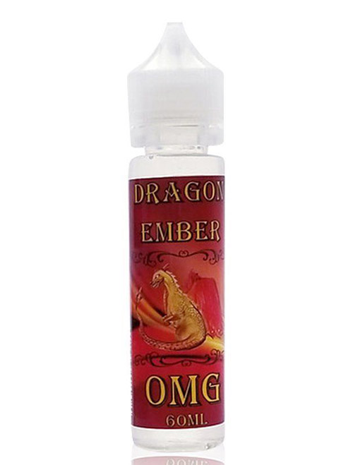 Same day Delivery | Dragon Ember-ONLINE VAPESTORE